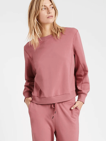 mothers day gift for new mom ideas - Loungewear