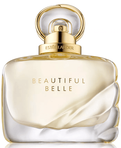 mothers day gift for new mom ideas - perfume