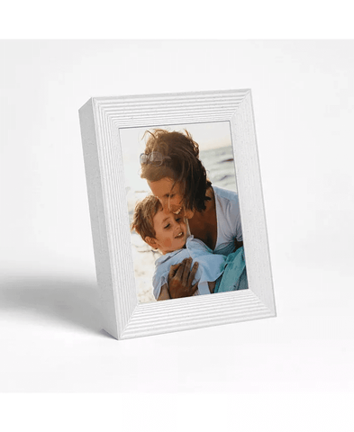 mothers day gift for new mom ideas - photography gifts