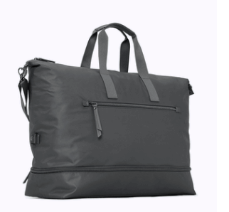 mothers day gifts from sons and daughters - totes and bags