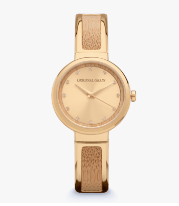 mothers day gifts from sons and daughters - wristwatch