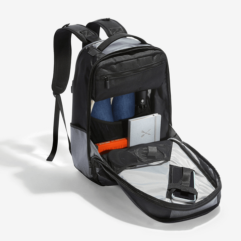 perfect college graduation gift for him ideas - backpack