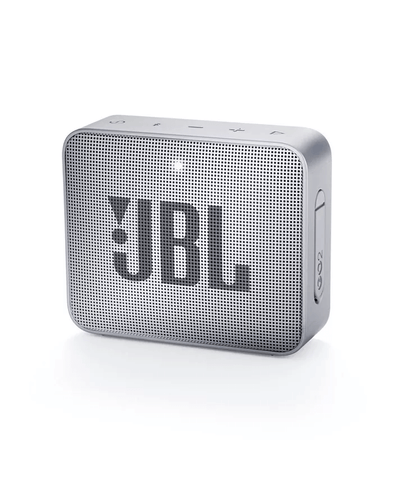 perfect college graduation gift for him ideas - bluetooth speaker