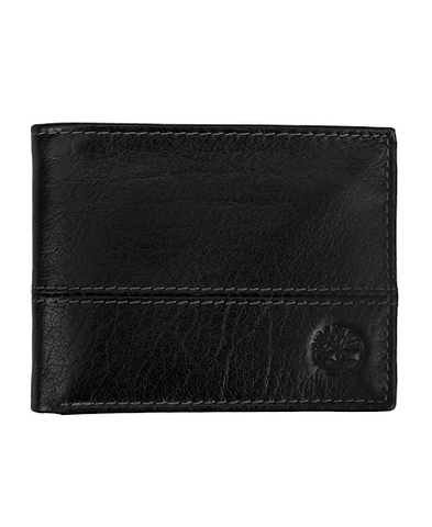 perfect college graduation gift for him ideas - wallet with card holder