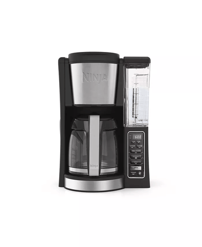 perfect college graduation gift for him ideas - coffee maker