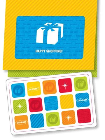 perfect college graduation gift for him ideas - gift cards
