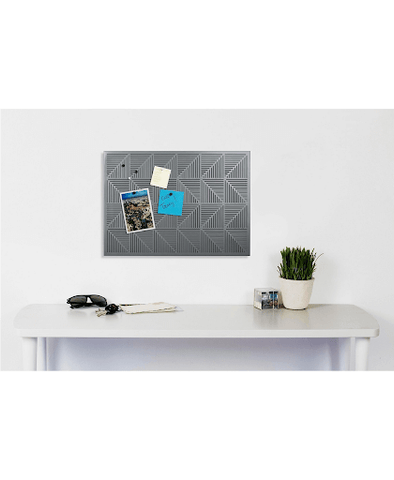 perfect college graduation gift for him ideas - magnetic board