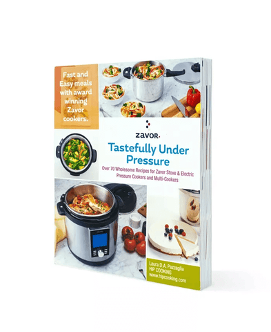 perfect college graduation gift for him ideas - useful and unique cookbook