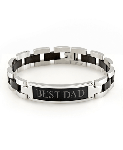 personalized fathers day gift ideas - accesories