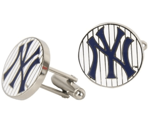 unique fathers day gift ideas from daughters - quality cufflinks