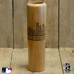 Boston Red Sox Skyline Series Dugout Mug®