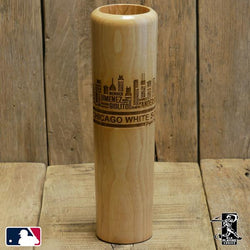 Chicago White Sox Skyline Series Dugout Mug®