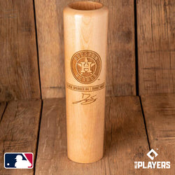 George Springer Signature Series Dugout Mug® -