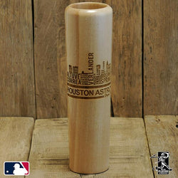 Houston Astros Skyline Series Dugout Mug®