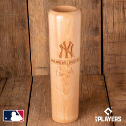 Aaron Judge Baseball Bat Mug | New York Yankees | Signature Series Dugout Mug®