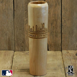 Kansas City Royals Skyline Series Dugout Mug®