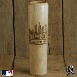 Philadelphia Phillies Skyline Series Dugout Mug®