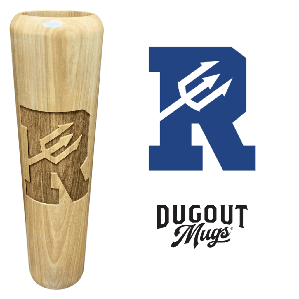 Reading Blue Devils Dugout Mugs®