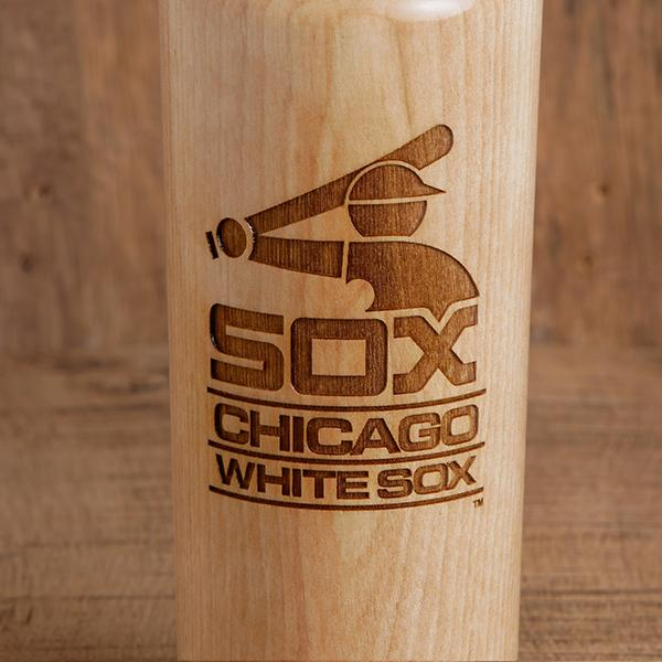 Chicago White Sox Shortstop Mug