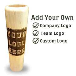 custom logo bat mug