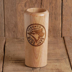 Toronto Blue Jays Shortstop Mug