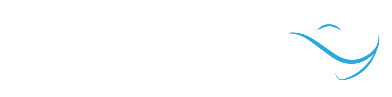 Be Boutique SD