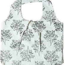 Load image into Gallery viewer, Hampi Shopping Bag - Tree Design