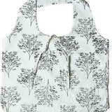 Hampi Shopping Bag - Tree Design