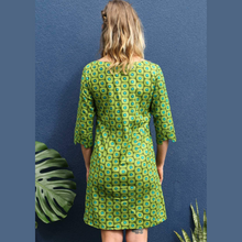 Load image into Gallery viewer, Mojito Dress - S Only