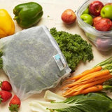 Produce Bags - Recycled PET