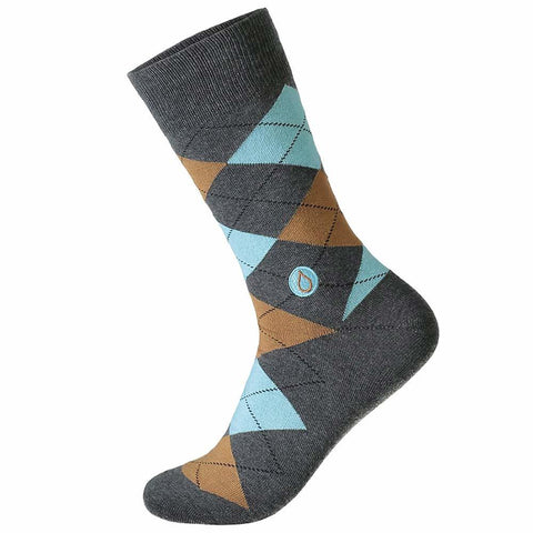 Fair Trade Socks (Large)