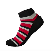 Load image into Gallery viewer, Fair Trade Socks (Medium)