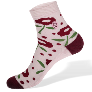 Fair Trade Socks (Medium)