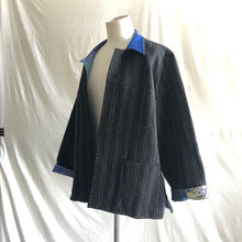 Load image into Gallery viewer, Reversible Jacket - 1 left (18)