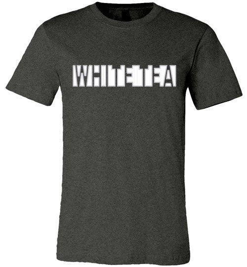 Whte Tea - The TeaShirt Co. - 4