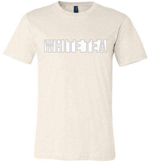Whte Tea - The TeaShirt Co. - 8