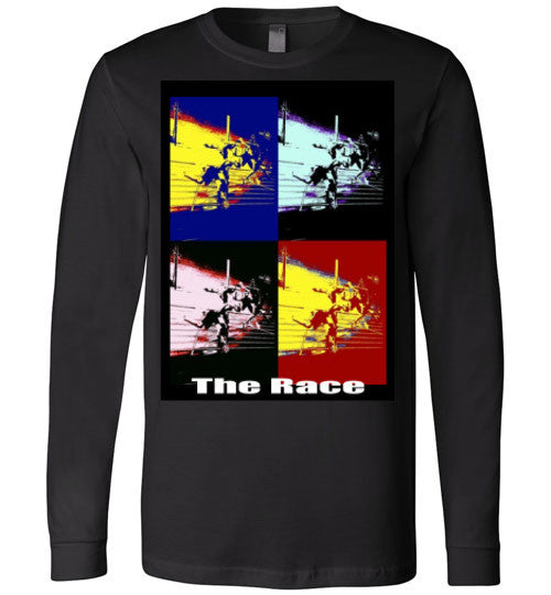 The Race - The TeaShirt Co. - 3