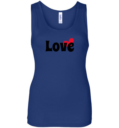 Love - The TeaShirt Co. - 5