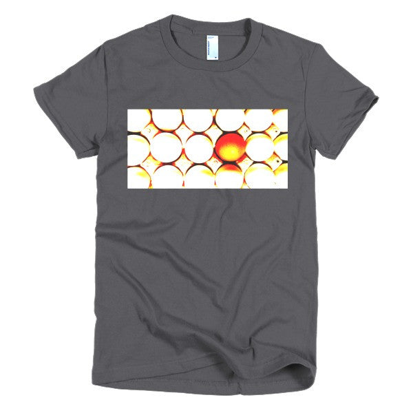 Eggs-Celent By KB - The TeaShirt Co.