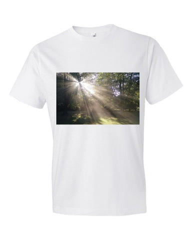 SunBeams By KB - The TeaShirt Co. - 1
