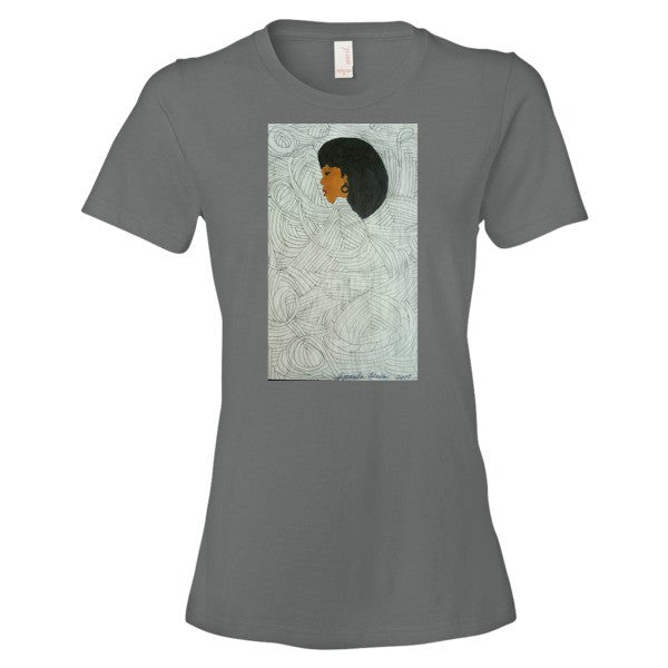 Beauty - The TeaShirt Co.