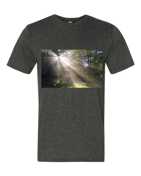 SunBeams By KB - The TeaShirt Co. - 2
