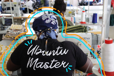 Introducing The Ubuntu Maker Masters