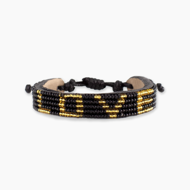 All that Glitters is Gold Bracelet Bundle