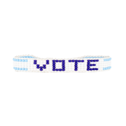 Blue VOTE Bundle