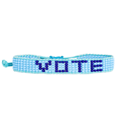 Bright Vote Bundle