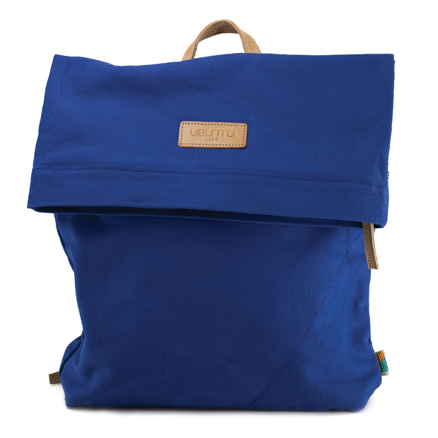 Lapis Mara Backpack