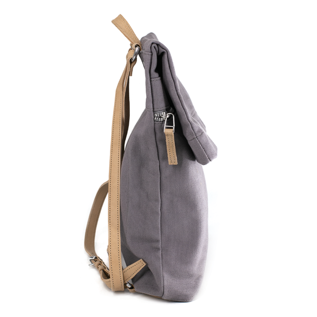 Smoke Mara Backpack