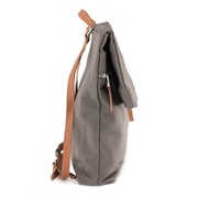 Sage Grey Mara Backpack