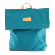 Sea Green Mara Backpack